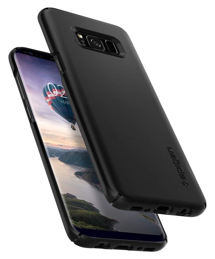 Ốp Spigen Thi Fit Galaxy S8