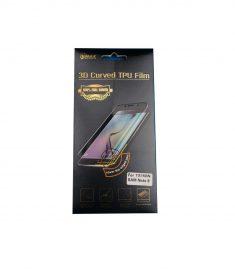 Dán dẻo full màn Vmax Galaxy Note 8