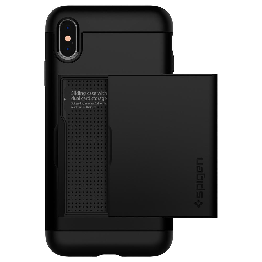 Spigen iPhone XS Max