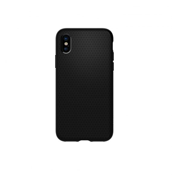 Ốp Spigen Liquid Air iPhone X