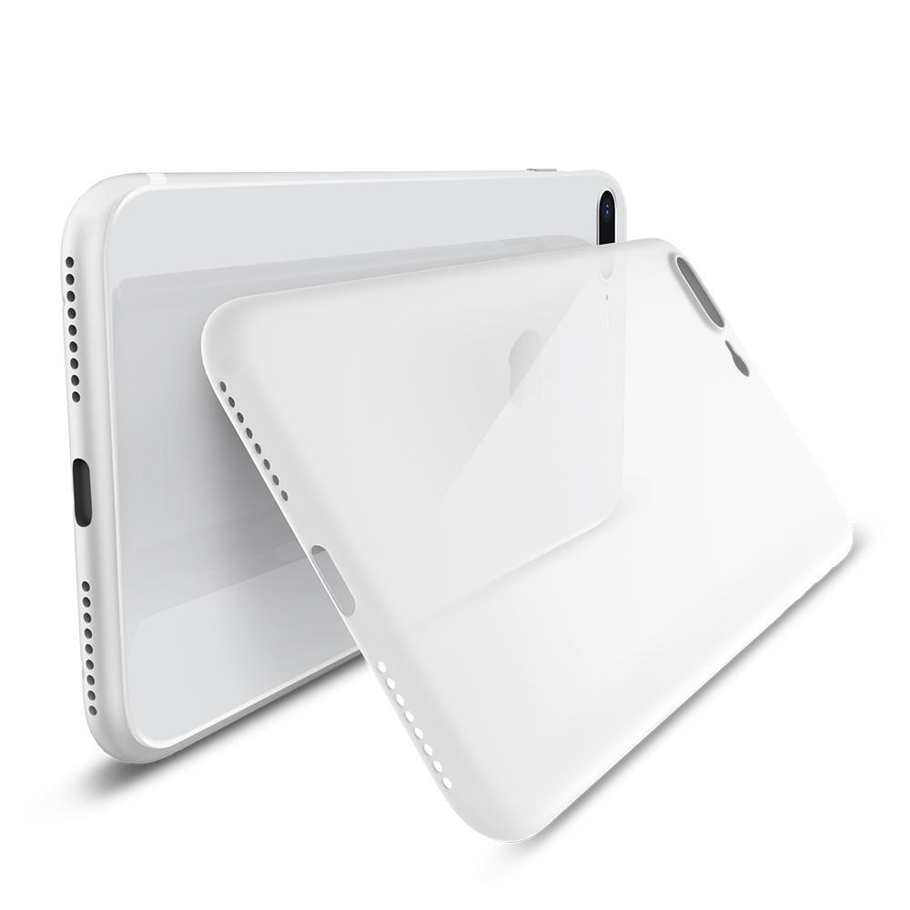 Ốp lưng Spigen Air SkiniPhone 8 Plus
