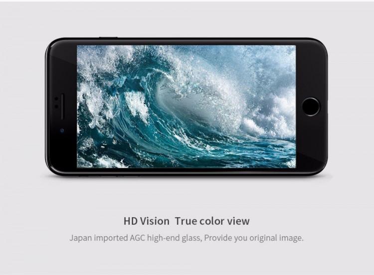 Cường lực Nillkin AP+ Pro iPhone 7 Plus