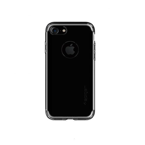 ốp Spigen Hybrid Armor iPhone 7, 8