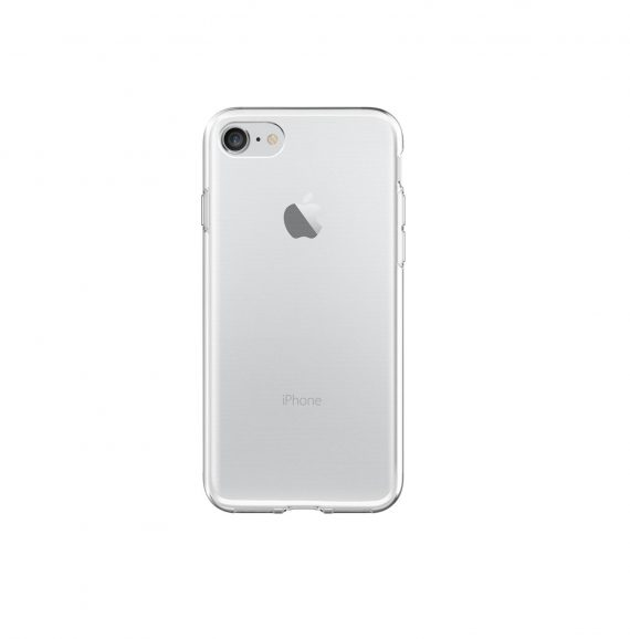 Ốp lưng Spigen Liquid Crystal iPhone 7