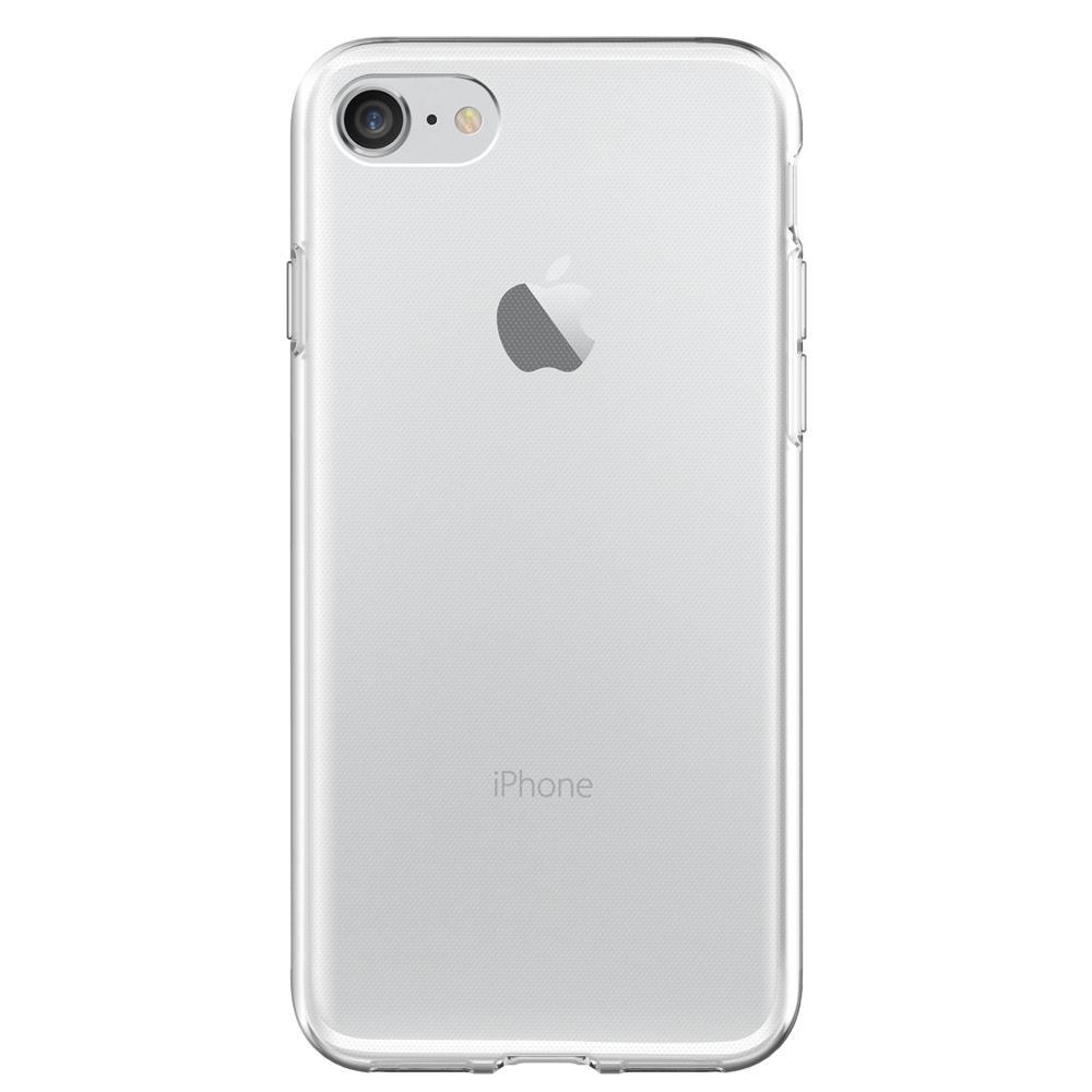 Ốp lưng Spigen Liquid Crystal iPhone 7