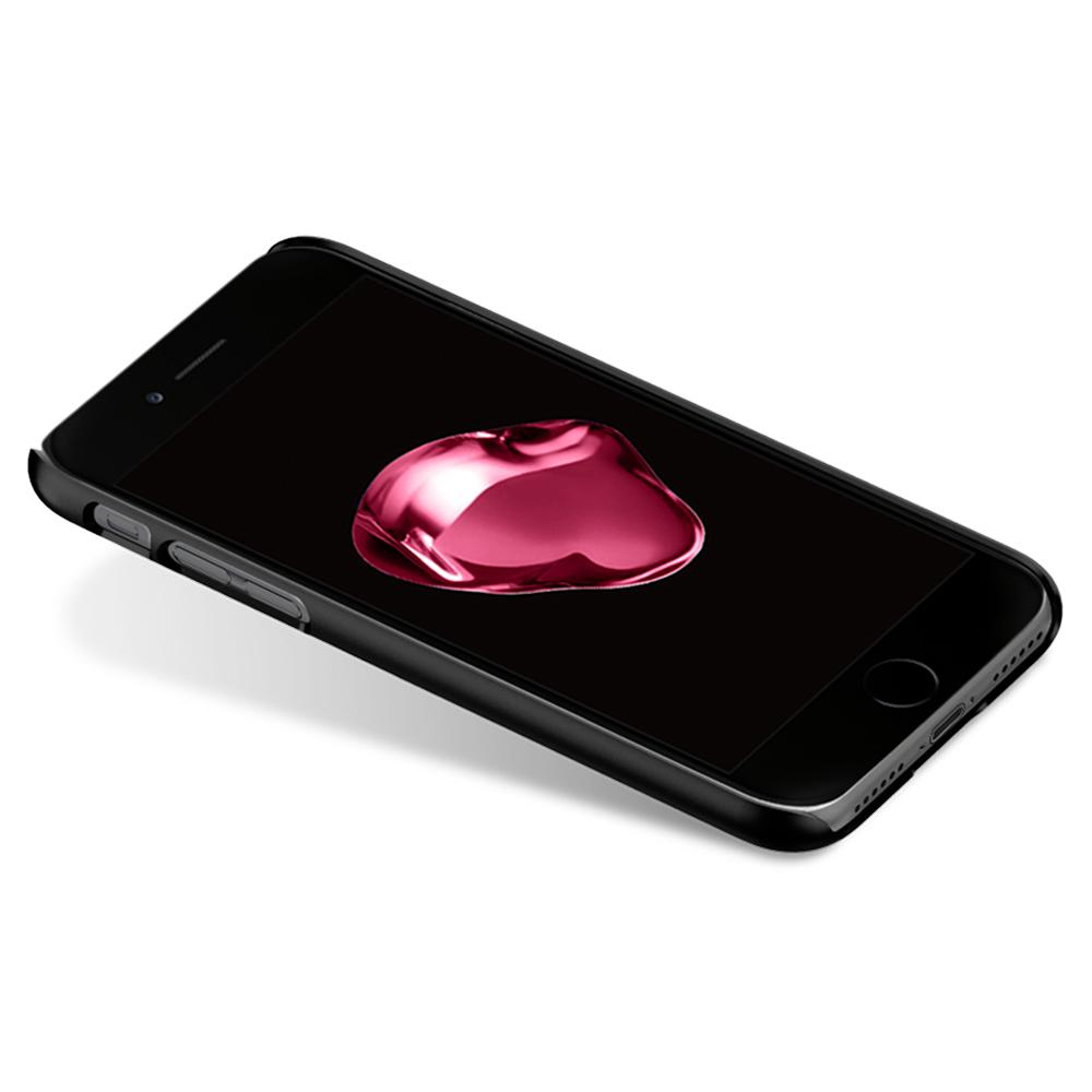 Ốp chống shock Spigen Thin Fit iPhone 7