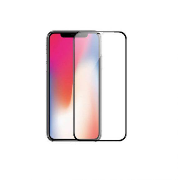 Cường lực Nillkin iphone 11