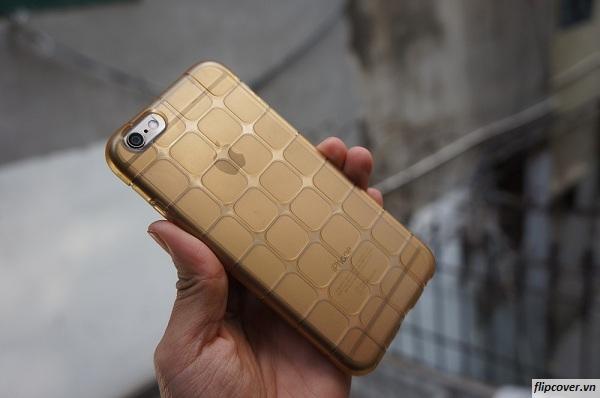 ốp iPhone 6 Plus