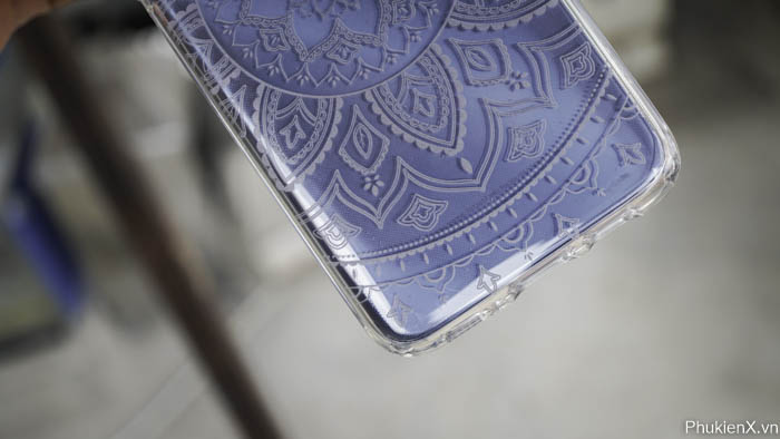 Ốp lưng Spigen Galaxy S8 Plus
