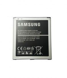 pin Galaxy J5 2015