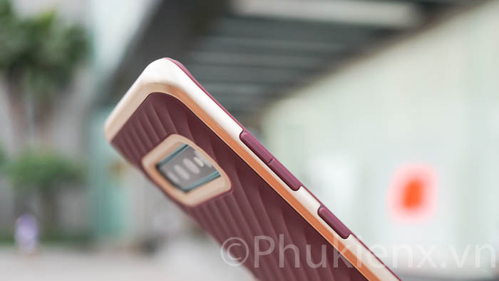 Spigen Neo Hybrid Galaxy s10 Plus