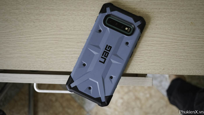 UAG PATHFINDER Galaxy S10 Plus
