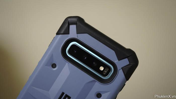 UAG PATHFINDER Galaxy S10 Plus