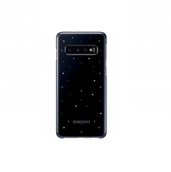 ốp lưng LED Cover Galaxy S10