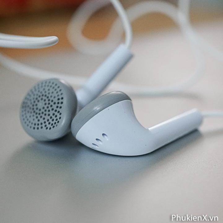 tai nghe Galaxy A50