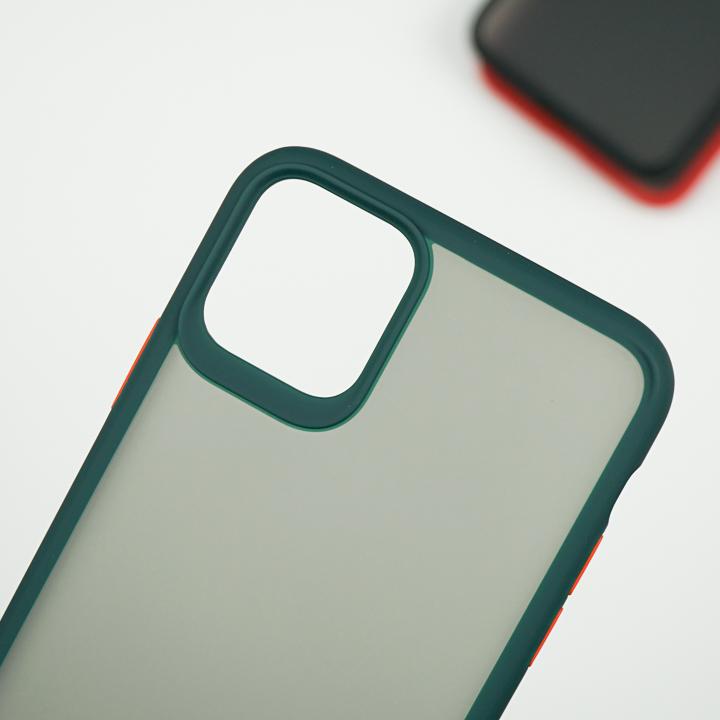 Ốp Rock iPhone 11 pro Max