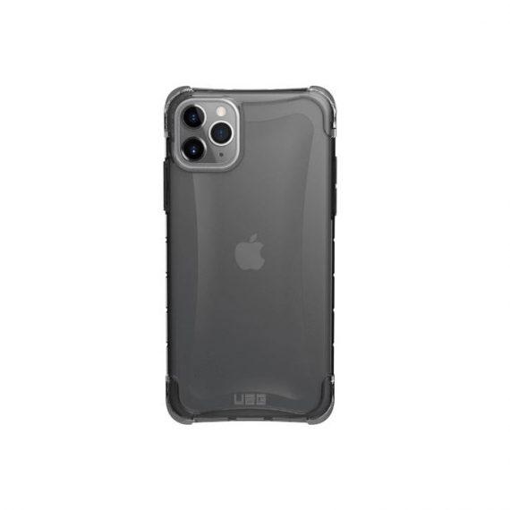 uag plyo iphone 11 pro max