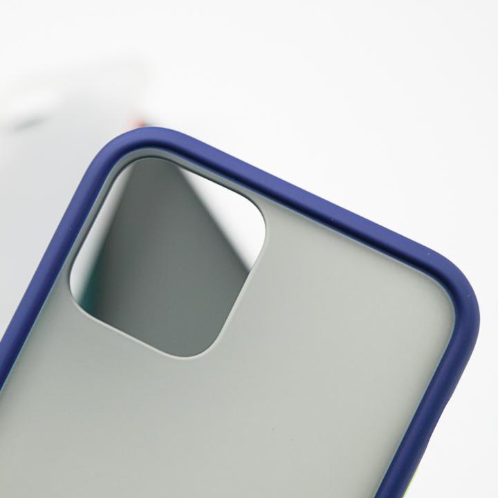 Ốp lưng iPhone 11 Pro hiệu Benks