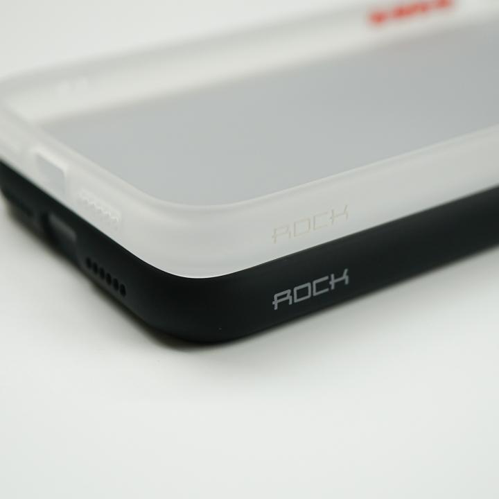Ốp lưng Rock iPhone 11
