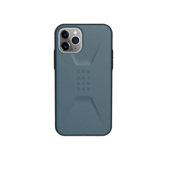 uag iphone 11 pro max cilivian