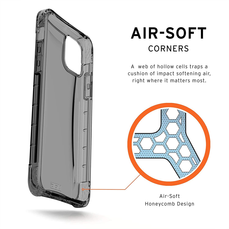 Ốp UAG Plyo iPhone 11 Pro