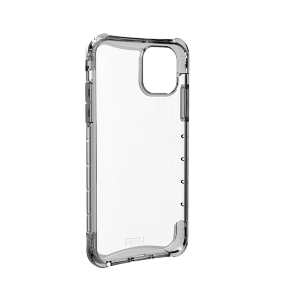 Ốp UAG Plyo iPhone 11