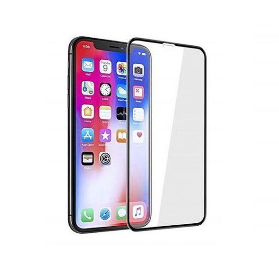 Cường lực mipow iphone 11 pro max