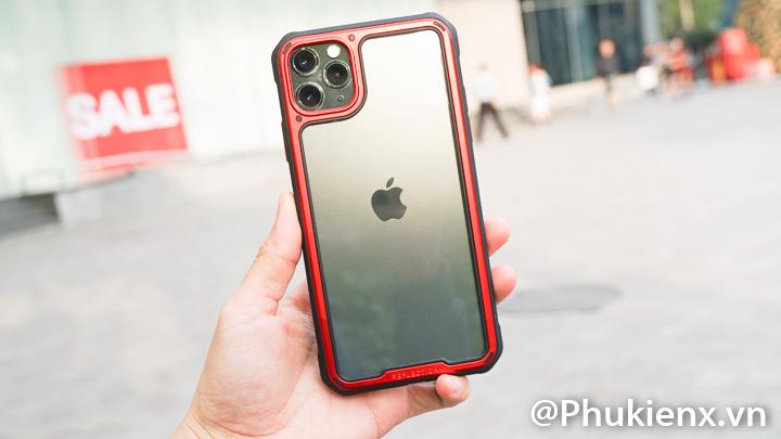 iPaky iPhone 11 Pro Max
