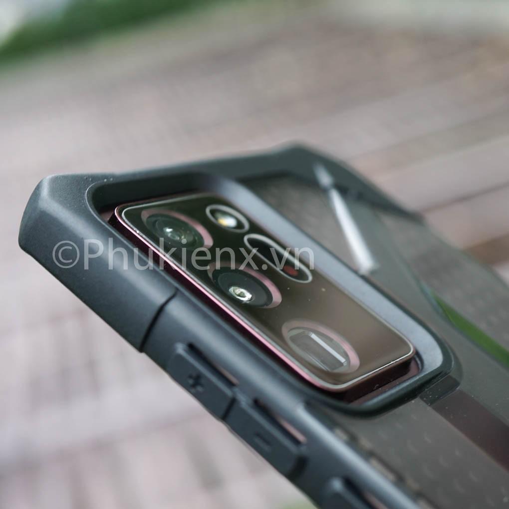UAG Monarch Galaxy Note 20 Ultra