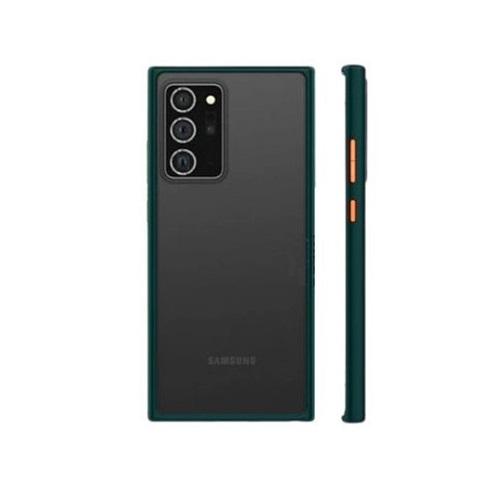 Ốp Likgus Galaxy Note 20 Ultra