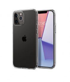 Ôp lưng Spigen Ultra Hybrid iPhone 12/ 12 Pro