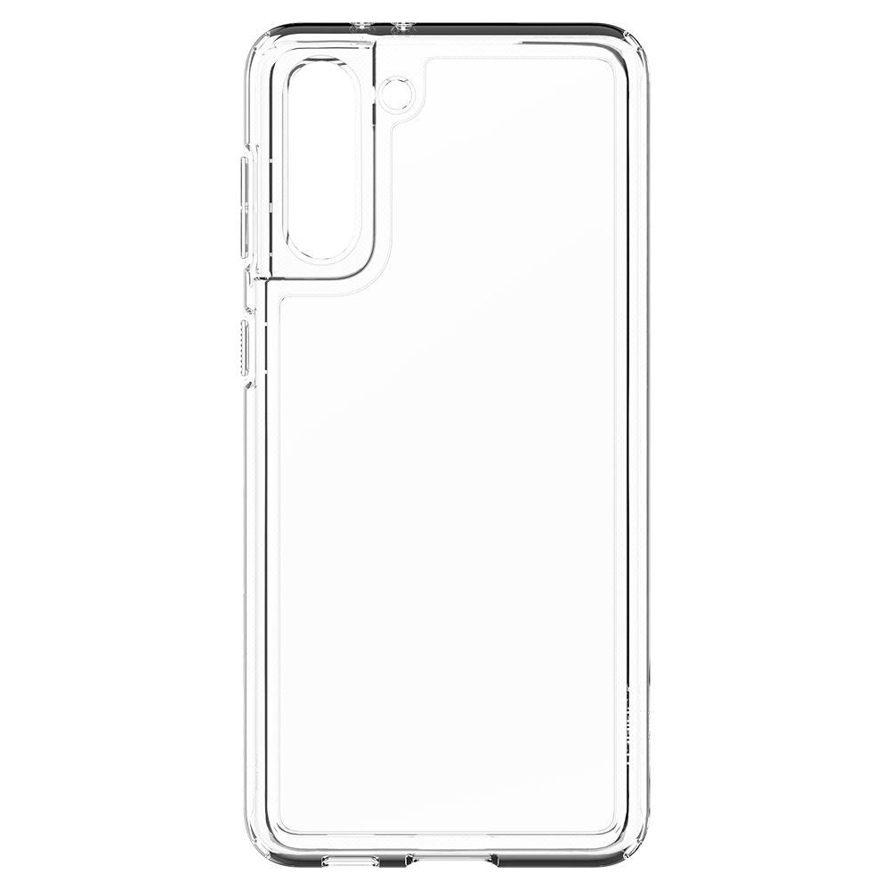 Ốp Spigen Ultra Hybrid Galaxy S21 Plus
